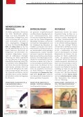 Note1-Magazin SEPTEMBER 09_03.indd - Page 4