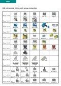 selos - Page 4