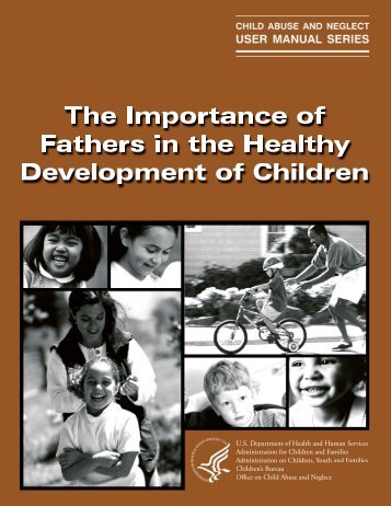 the importance of a family unit and environment on the development of children Read this full essay on importance of early childhood education 1954 words - 8 pages states to provide children with a learning environment and experiences which help them 779 words - 3 pages the importance of early childhood cognitive development america has many programs for.