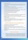 Obyek Pajak Penghasilan - Catatan Perpajakan Indonesia - Page 2