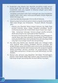Obyek Pajak Penghasilan - Catatan Perpajakan Indonesia - Page 4