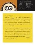 TEACHING - Page 2