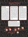 TEACHING - Page 5