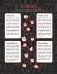 TEACHING - Page 6