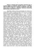 STJECANJE BEZ OSNOVE - Page 2