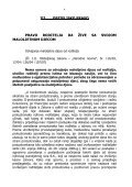 STJECANJE BEZ OSNOVE - Page 4