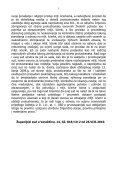 STJECANJE BEZ OSNOVE - Page 5