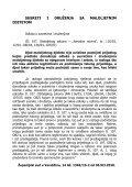 STJECANJE BEZ OSNOVE - Page 6