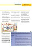 Защита от перенапряжения - Page 4