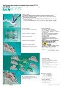 taris - Page 4