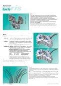 taris - Page 6