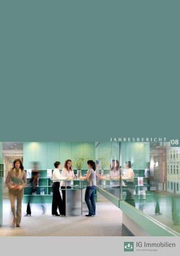 IG_JB_08_RZ2:Layout 1 - IG Immobilien