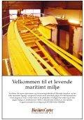 Klassiske Linjer Nr. 19 2011 - Klassisk Treseiler Klubb - Page 2