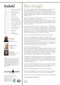 Klassiske Linjer Nr. 19 2011 - Klassisk Treseiler Klubb - Page 3