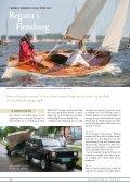 Klassiske Linjer Nr. 19 2011 - Klassisk Treseiler Klubb - Page 6