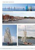 Klassiske Linjer Nr. 19 2011 - Klassisk Treseiler Klubb - Page 7