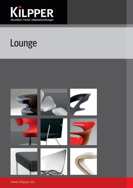 Prospekt Lounge.pdf
