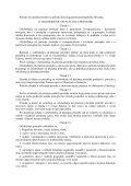 ZAKON - Page 3