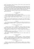 ZAKON - Page 7