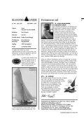 Klassiske Linjer nr 10 1999 - Klassisk Treseiler Klubb - Page 3