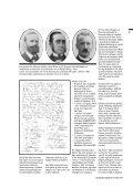 Klassiske Linjer nr 10 1999 - Klassisk Treseiler Klubb - Page 5