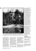 Klassiske Linjer nr 10 1999 - Klassisk Treseiler Klubb - Page 6