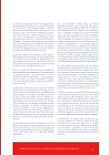 Chapitre 1 Chapitre 2 Chapitre 3 Chapitre 4 - Page 5