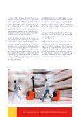 Chapitre 1 Chapitre 2 Chapitre 3 Chapitre 4 - Page 6