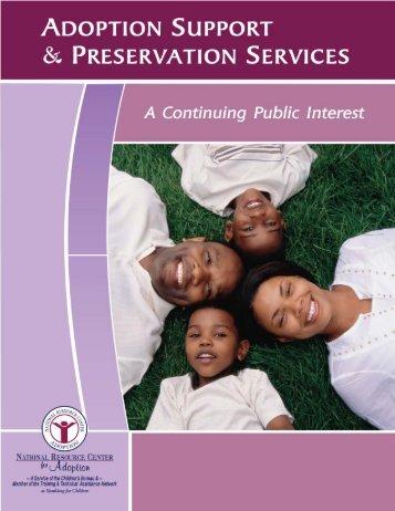 ASAP - A Public Interest book without Surveys Final.indd
