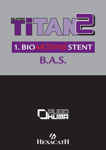 B.A.S