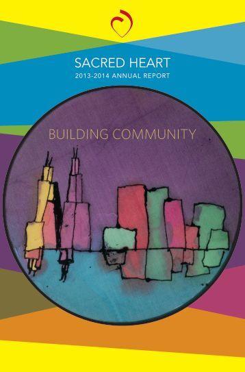 Annual Report 2014 hires.pdf