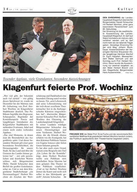 FRISEUR BELIVIA - Klagenfurt