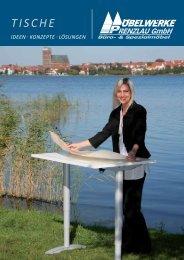 Katalog TISCHE_24112010.indd