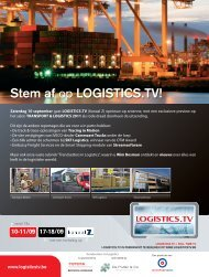 Pub Logistics 09_2011.pdf