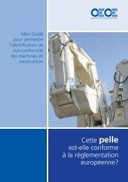 CECE_Conformité PELLE.pdf