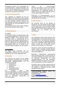 SIGMA VEILIGHEIDSMANIFEST - Page 2