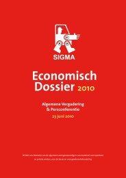 Economisch Dossier