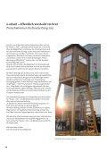 e-xilant öffentlich versteckt - brut Wien - Seite 4