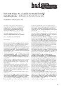 e-xilant öffentlich versteckt - brut Wien - Seite 7