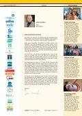 NutzeN Sie die umweltprämie! - Hauspost - Seite 3