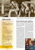 NutzeN Sie die umweltprämie! - Hauspost - Seite 4