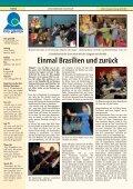 NutzeN Sie die umweltprämie! - Hauspost - Seite 6