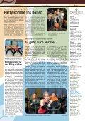 NutzeN Sie die umweltprämie! - Hauspost - Seite 7