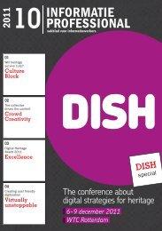 DISH - Den