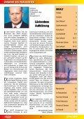 Ehrenzeichen für unsere ASVÖ- Sportler und Funktionäre! - Seite 2