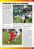 Ehrenzeichen für unsere ASVÖ- Sportler und Funktionäre! - Seite 3