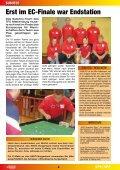 Ehrenzeichen für unsere ASVÖ- Sportler und Funktionäre! - Seite 4