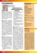 Ehrenzeichen für unsere ASVÖ- Sportler und Funktionäre! - Seite 6