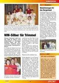 Ehrenzeichen für unsere ASVÖ- Sportler und Funktionäre! - Seite 7