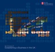 Establishing-a-Business-2015-16.pdf